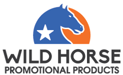 Wild Horse Promotional Products